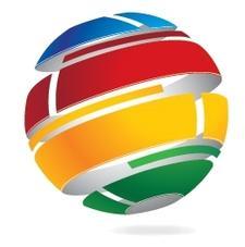 Ultimate Success Partners (USP) logo