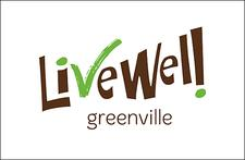 LiveWell Greenville logo