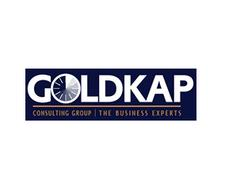 Goldkap Consulting Group logo