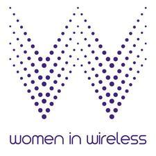 Women in Wireless San Francisco logo