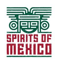 Spirits of Mexico logo