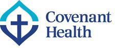 Covenant Health Research Centre (CHRC) logo