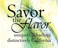 Savor the Flavor - Tehachapi's Food, Wine & Craft Beer...
