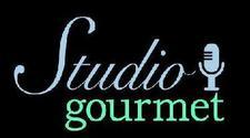 Studio Gourmet logo