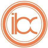 Indiana Bible College logo