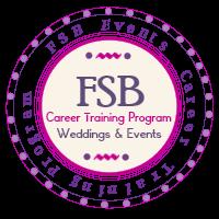 FSB Events Career Training Program logo