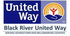 Black River United Way logo
