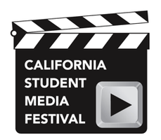 2013 California Student Media Festival