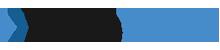 Innowest logo