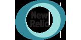 November San Antonio New Relic User Group