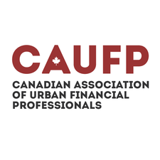 CAUFP logo