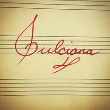 Dulciana logo