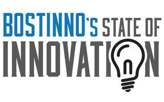 BostInno's State of Innovation Forum