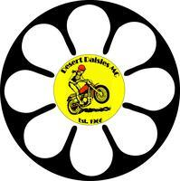 Desert Daisies Motorcycle Club - MX