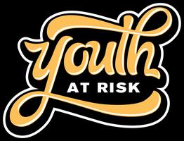 Youth at Risk Wollongong