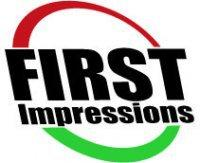 First Impressions Marketing Group, LLC logo
