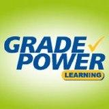 Little Readers Power Program