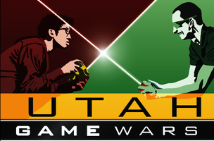 Utah Game Wars Event