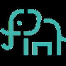 First Code Academy Singapore logo