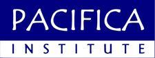 Pacifica Institute Sunnyvale Branch logo