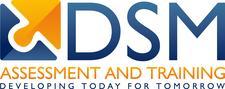 DSM ASSESSMENT & TRAINING LTD logo