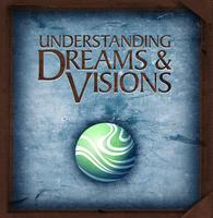 Streams Course: Understanding Dreams & Visions