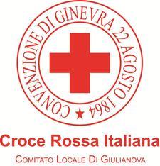 Comitato Di Giulianova logo