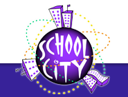 School City for Secondary Teachers, Coaches, Chairpersons