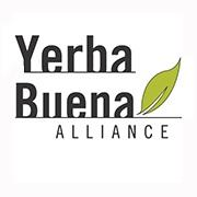 Yerba Buena Alliance logo