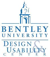Bentley Design and Usability Center Presents: UX...