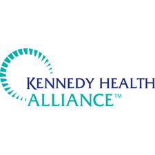 Kennedy Health Alliance logo