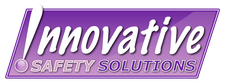 Innovative Safety Solutions  logo