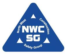 North West Construction Safety Group logo