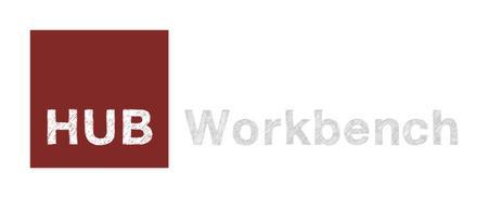 [BA Workbench] Client Magnet Secrets: 5 Steps to Raise...