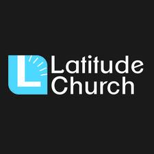 Latitude Church logo