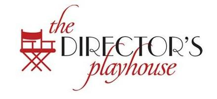 The Director's Playhouse Summer Camp Fun!