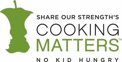 Share Our Strength's Cooking Matters Colorado