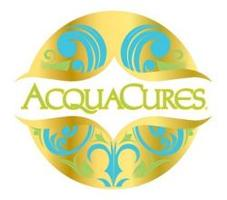 AcquaCures Facial & Skin Care Consultation