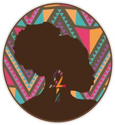 Conscious Vibes CIC logo