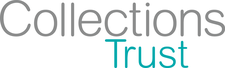 Collections Trust logo
