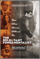 The Reluctant Fundamentalist (5 Shows Only Opens May 26th)