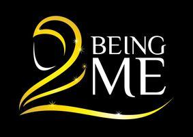 Being ME 2013: Inspiring Hearts, Transforming Lives
