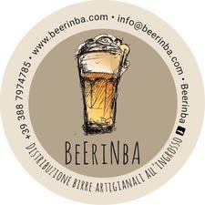Beerinba logo