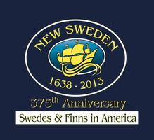 Finns and Swedes in America since 1638: PECO Multicultural Event