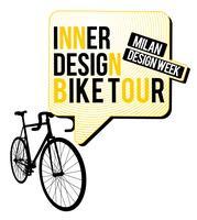 INNER DESIGN BIKE TOUR