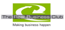 Business Development for the Arts logo