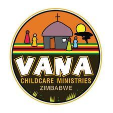 VANA Australia logo