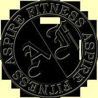 Zombie Run | Team Aspire Fitness