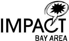 IMPACT Bay Area logo