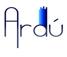 Ardú Vocal Ensemble logo
